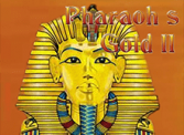 Автомат Pharaohs Gold 2 в Вулкане на деньги